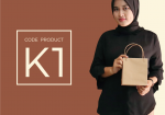cover-k1
