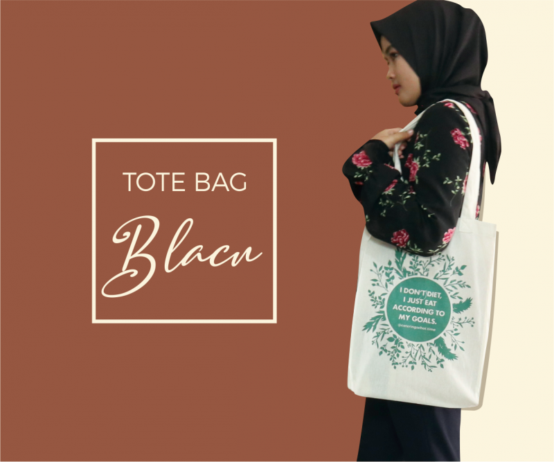 tote-bag-blacu-1